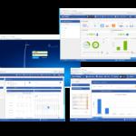 plateforme web solution de gestion eclairage public