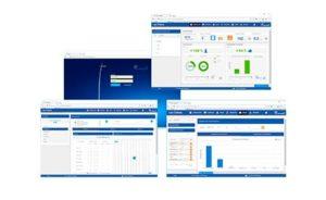 Tegis-lighting-interface-web 433x265.png