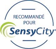 citypak-recommande-sensycity