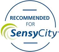 SensyCity