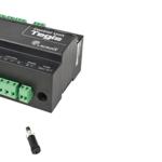 Tegis Lighting Plus control unit4