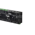 Tegis Lighting Plus control unit2
