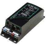 Driver LED DL-Pak 100L-Sogexi_1-