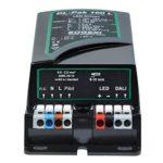 Driver LED DL-Pak 100L-Sogexi_1-2