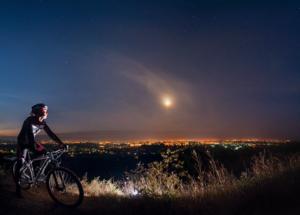 Des solutions évolutives pour un éclairage intelligent LACROIX City