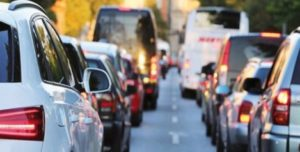Réduire le traffic